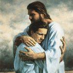 The Atonement of Jesus Christ