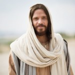 Succor (comfort), Counsel and Peace