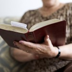 Best Chapters in the Scriptures