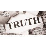 Truth vs. Lies