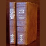 Physical Scriptures