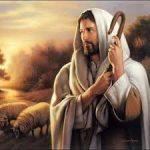 I Will Seek the Lord