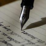 Wordsmith (My Poetry)